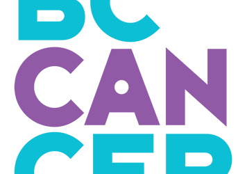 BC Cancer Agency Vancouver Island